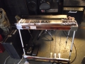 The Collection Pedal Steel